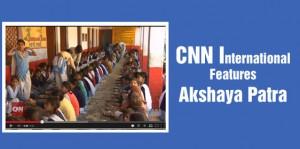 CNN-international-features-Akshaya-Patra